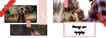 Fotoksiążka 12 powodów, dla których jesteś najlepszą żoną, 30x20 cm