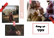 Fotoksiążka 12 powodów, dla których jesteś najlepszą żoną, 20x30 cm