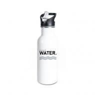 Kubek, H2O