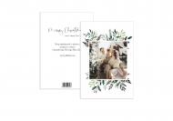 Fotokartki Zielone Święta, 15x20 cm
