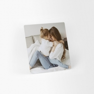 Fotopanel, Twój projekt, 15x15 cm