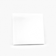 Obraz, Pusty szablon, 30x30 cm