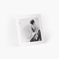 Fotopanel, Wielka miłość, 15x15 cm