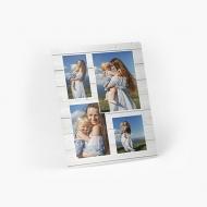 Fotopanel, Najpiękniejsze wspólne chwile, 20x30 cm