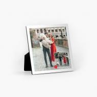 Fotopanel, Twój projekt miłosny, 15x15 cm