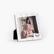 Fotopanel, Kochanej Babci, 15x15 cm