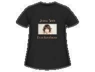 Koszulka dziecięca, Jestem sobie przedszkolaczek