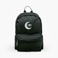 Plecak szkolny Moon Eye