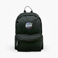 Plecak szkolny NASA