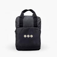 Plecak z rączkami Daisy