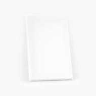 Obraz, Pusty szablon, 30x40 cm