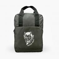 Plecak z rączkami Good Idea