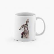 Kubek, Bunny