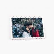 Obraz, Wielka miłość, 30x20 cm