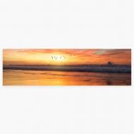 Magnes Panorama, 3,5x10,5 cm