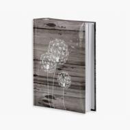 Album na zdjęcia Dmuchawce - 300 zdjęć, 20x25 cm