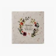 Album na zdjęcia Memories - 100 zdjęć, 17x18 cm
