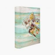 Album na zdjęcia Zdjęcia aparat - 200 zdjęć, 20x25 cm