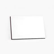 Obraz, Pusty szablon, 60x40 cm