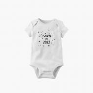 Body dziecięce Born in 2022