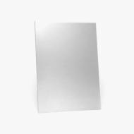 Obraz, Pusty szablon, 10x15 cm