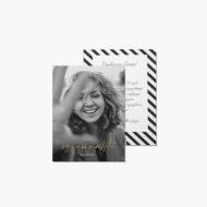 Fotokartki 18 urodziny, 15x20 cm