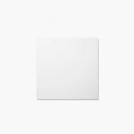 Zaproszenia Pusty szablon, 14x14 cm