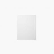Zaproszenia Pusty szablon, 10x15 cm