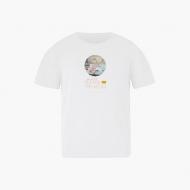 Koszulka dziecięca, Lastryko ze zdjęciem
