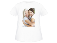Koszulka dziecięca, Twój projekt
