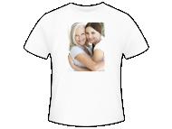Koszulka męska, Twój projekt