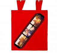 Taška, 29x35, Taška kinonadšence