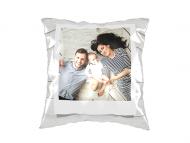 Poduszka, bawełna, Najświeższe wspomnienia, 25x25 cm