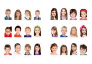Fotoksiążka Twój Projekt Szkoła, 20x30 cm