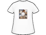 Koszulka dziecięca, Oh Love