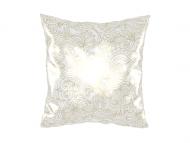 Vankúšik, bavlna, Ázijské sny, 25x25 cm